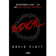 Livro Radical