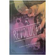 Livro Século I - A Revolução