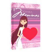 Livro Só para Meninas Apaixonadas