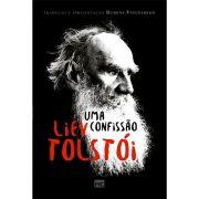Livro Uma Confissão