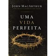 Livro Uma Vida Perfeita