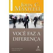 Livro Você Faz a Diferença