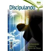 Revista | Discipulando - Aluno 1º Ciclo