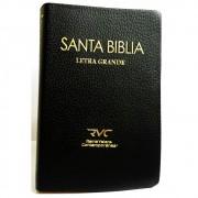 Santa Bíblia Letra Grande Reina Valera Contemporânea