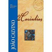 Série Comentários Bíblicos - 2 Coríntios