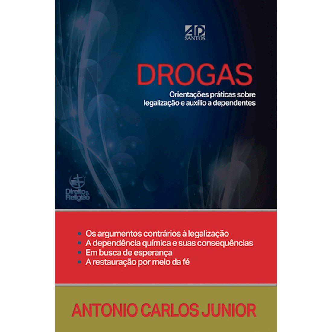 Livro Orientações Práticas Sobre Legalização e Auxílio a Dependentes