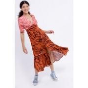 Vestido malaga