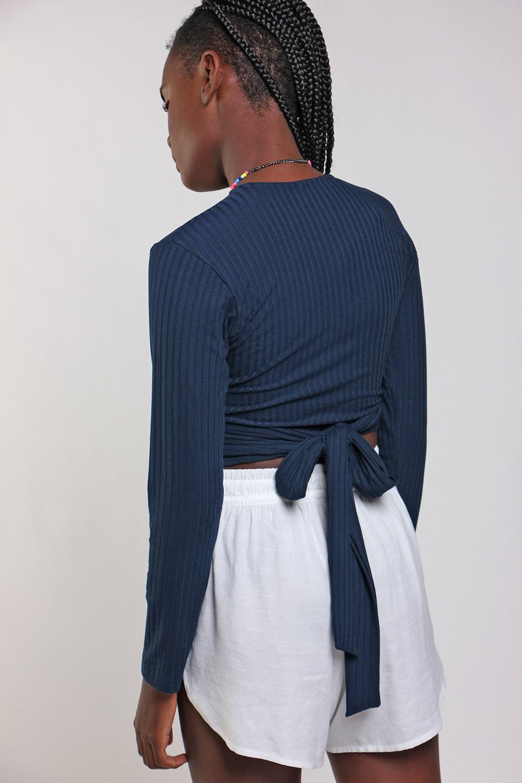 Blusa amapa