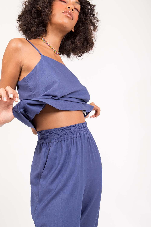 Blusa jasmine new
