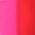 PinkVerm