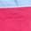 Pink - Chambray
