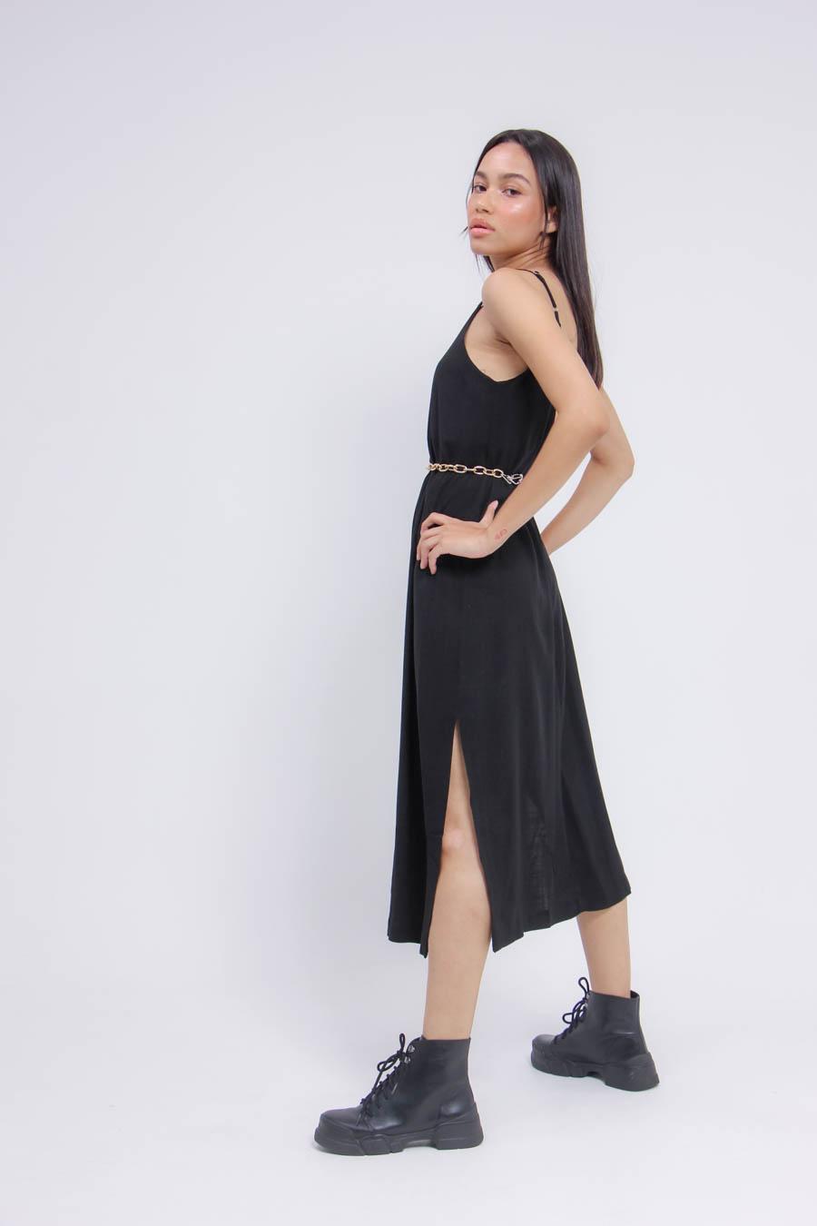 Vestido noemi
