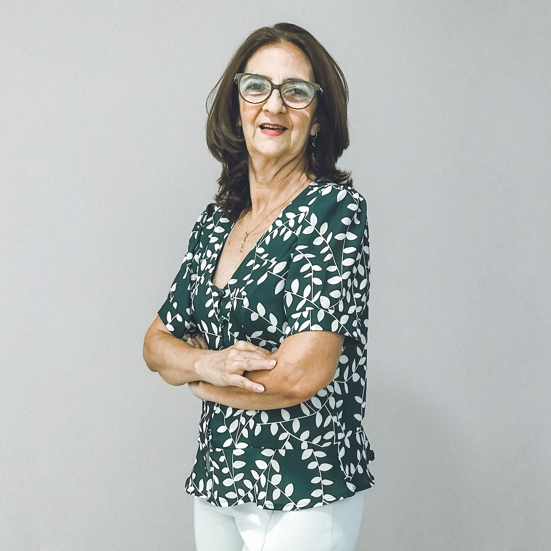 CAMISA RAMINHO