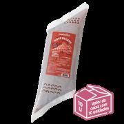 Doce de leite Forneável 1,01 kg<br> - Caixa com 10 bisnagas - 10,1 kg
