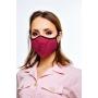 Máscara de Proteção Amorinha