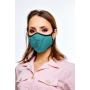 Máscara de Proteção Jade