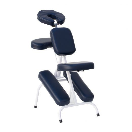 Cadeira para Massagem Quick Massage – Salus