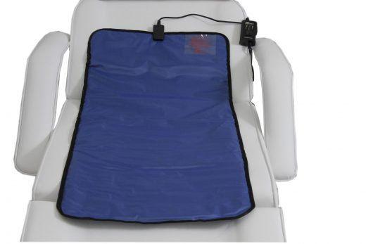 Manta Térmica Standard Estek 50X100cm