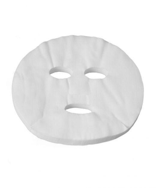Máscara Facial Descartável para Limpeza de Pele