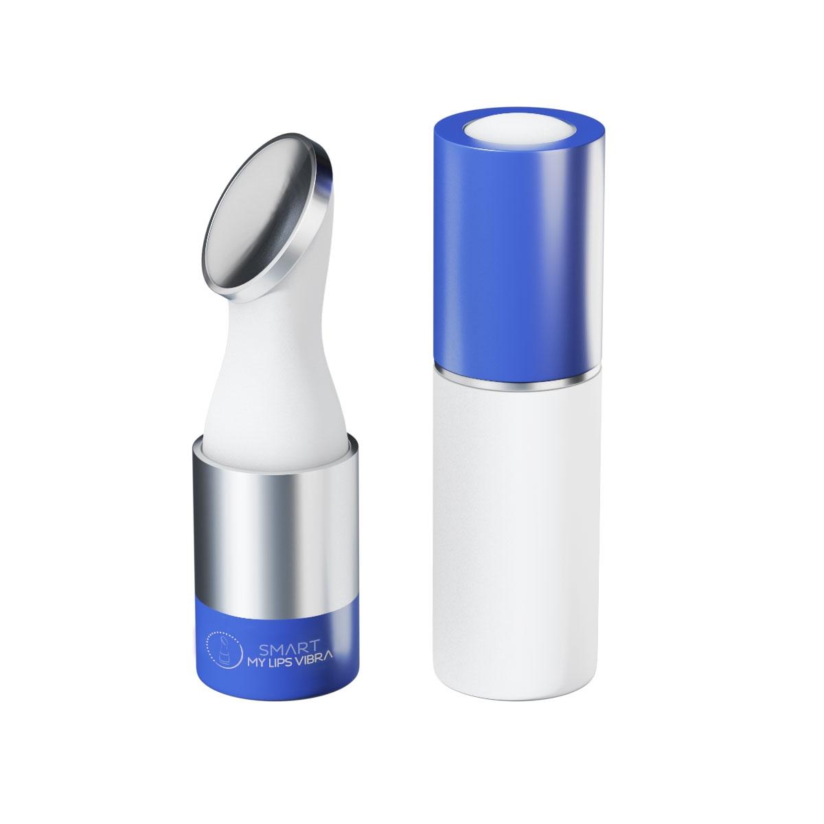 Smart My Lips Vibra - Massageador Labial - Smart GR