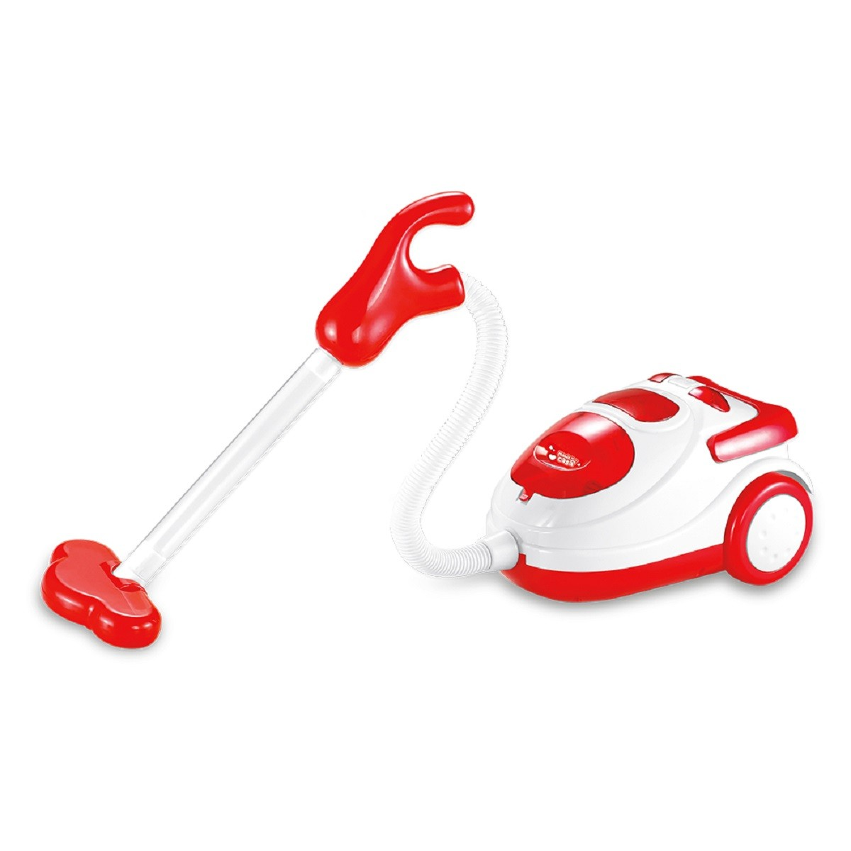Brinquedo Infantil Faz De Conta MINI ASPIRADOR DE PÓ