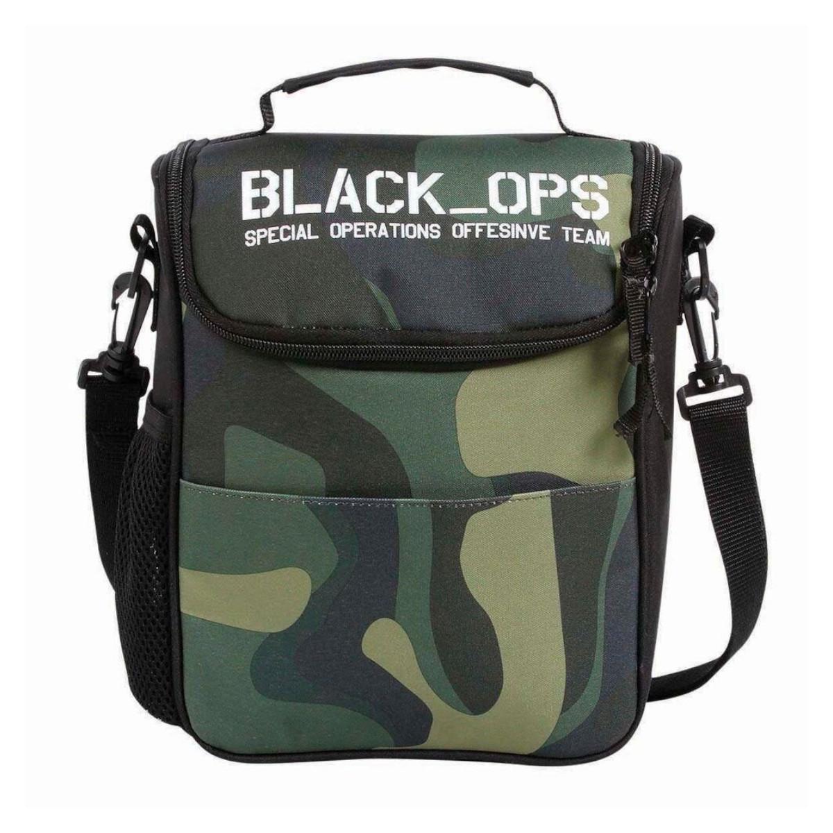 COLLER BLACK_OPS