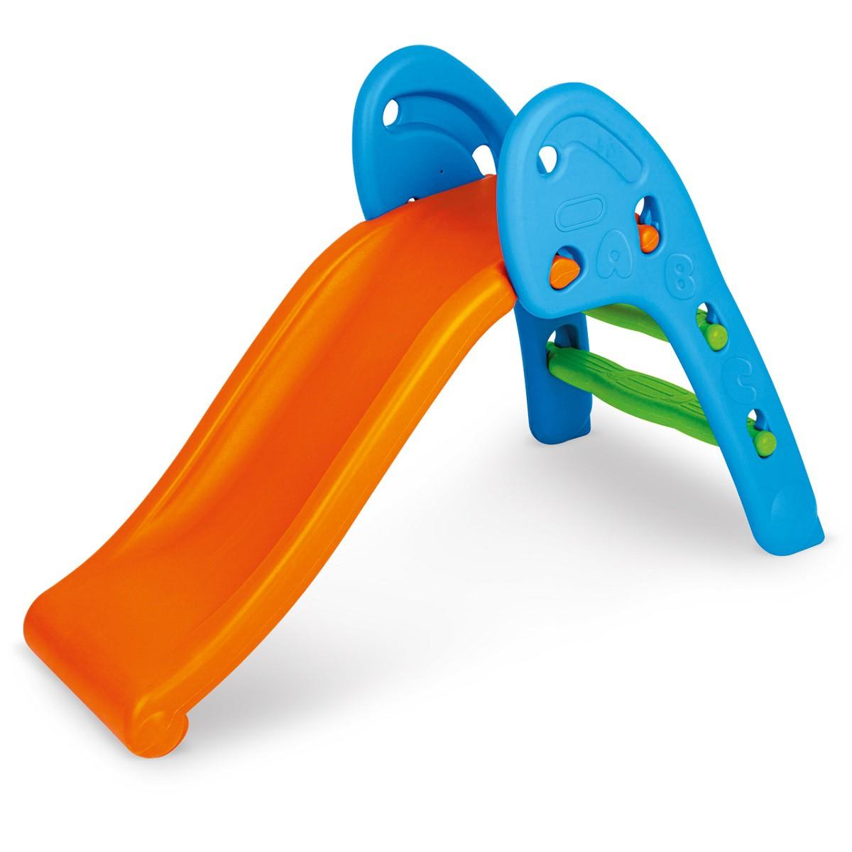 Escorregador Infantil Escorrega Playground Xplast 8042