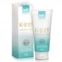 Lubrificante Intimo a base de água K-Intt Correlato 50g