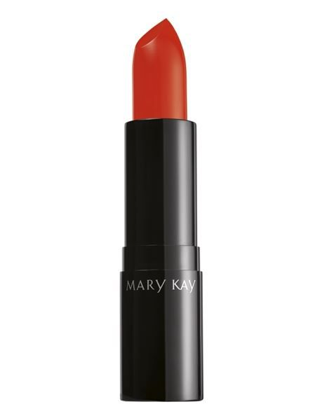 Batom Mary Kay Orange Mio