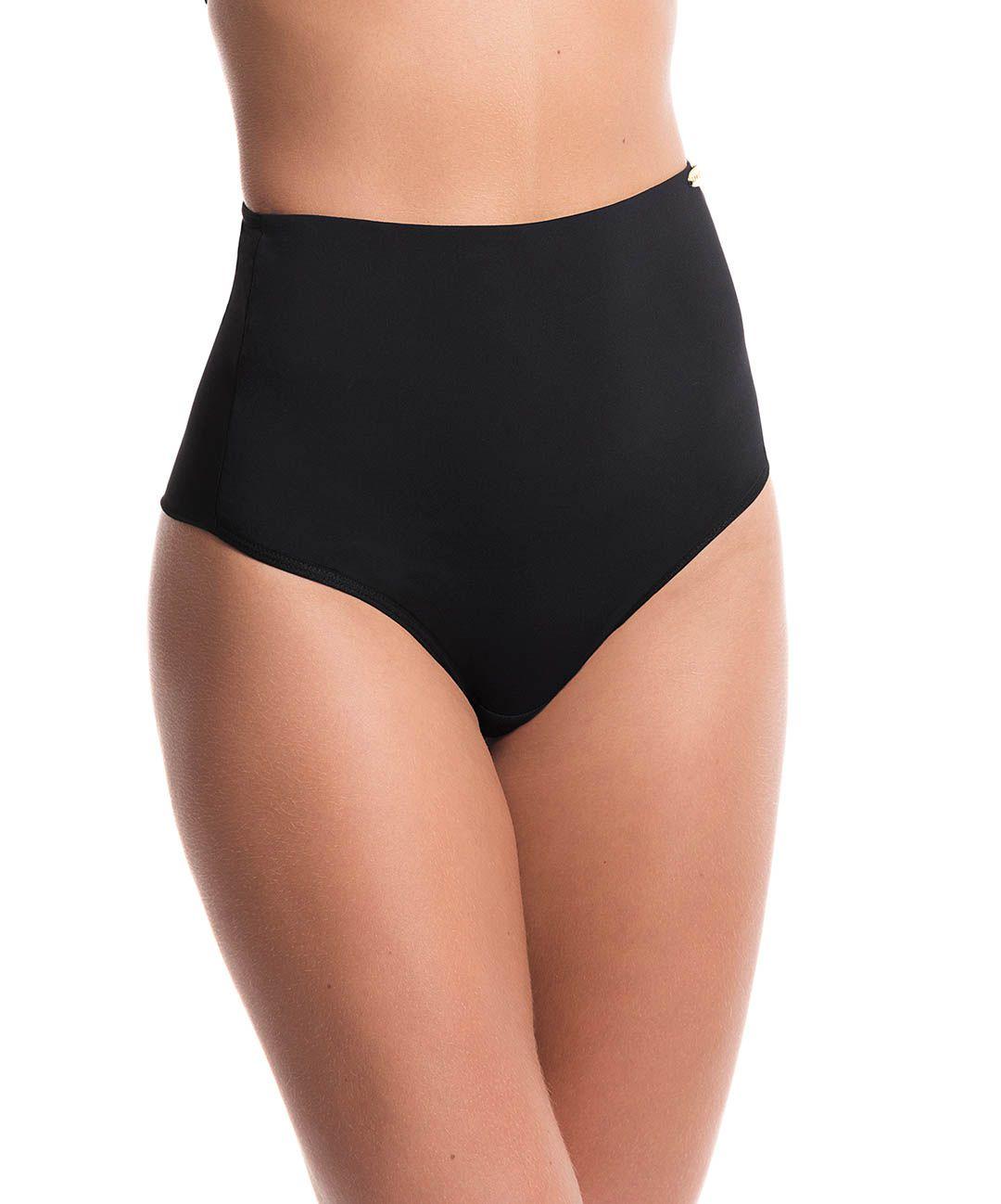 Calcinha Hot Panty Modeladora