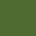 Verde Agape