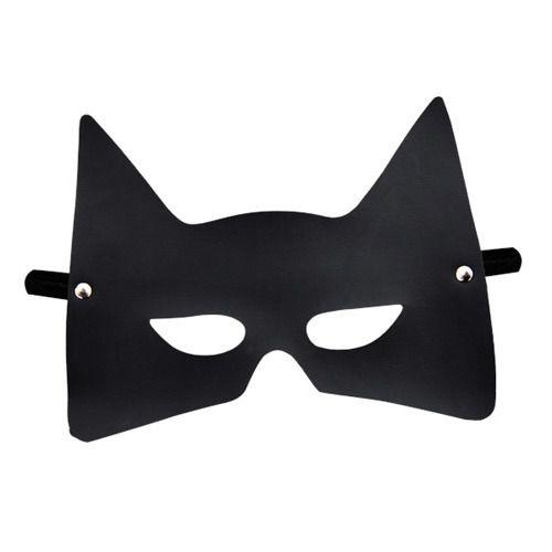 Mascara Morcegão
