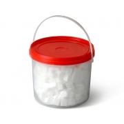 Açúcar em Cubos para Cavalos GH