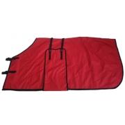 Capa de Inverno Impermeável/Cobertor para Cavalo EB