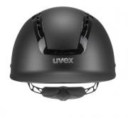 Capacete para Equitação Uvex Active Suxxeed