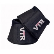 Closh para Cavalo Velcro/Nylon/Neoprene VTR