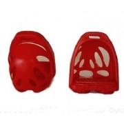 Estribo Gaiola de Segurança Infantil Plástico BH