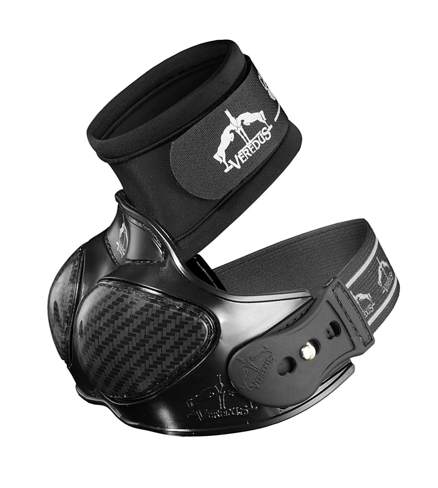 Protetor de Bulbo Shield  VRD  - Salto & Sela