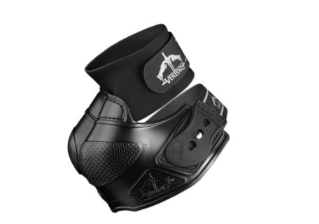 Protetor de Bulbo Tekno VRD  - Salto & Sela