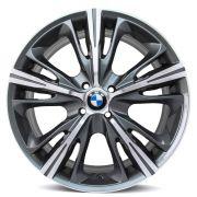 Jogo de Rodas R55 BMW Série 4 Aro 20