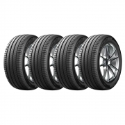 Kit 4 Pneus Michelin Aro 17 225/45 R17 94W XL TL Primack 4