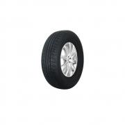 Pneu XBRI Aro 13 165/70 R13 79T Premium F1