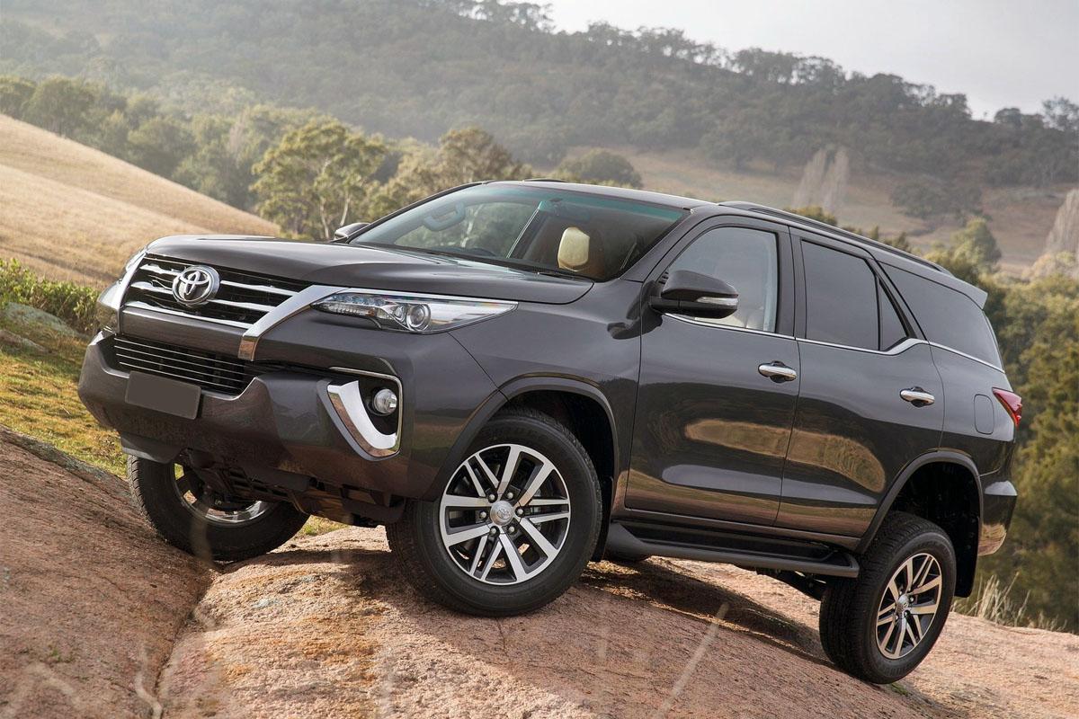 Jogo De Rodas Toyota Hilux Aro 20 6x139,7 Tala 8,5 R72 GD