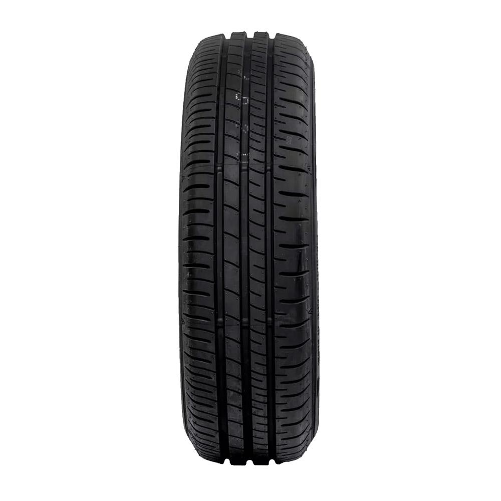 Kit 2 Pneus Dunlop Aro 14 185/70 R14 88T Touring R1L