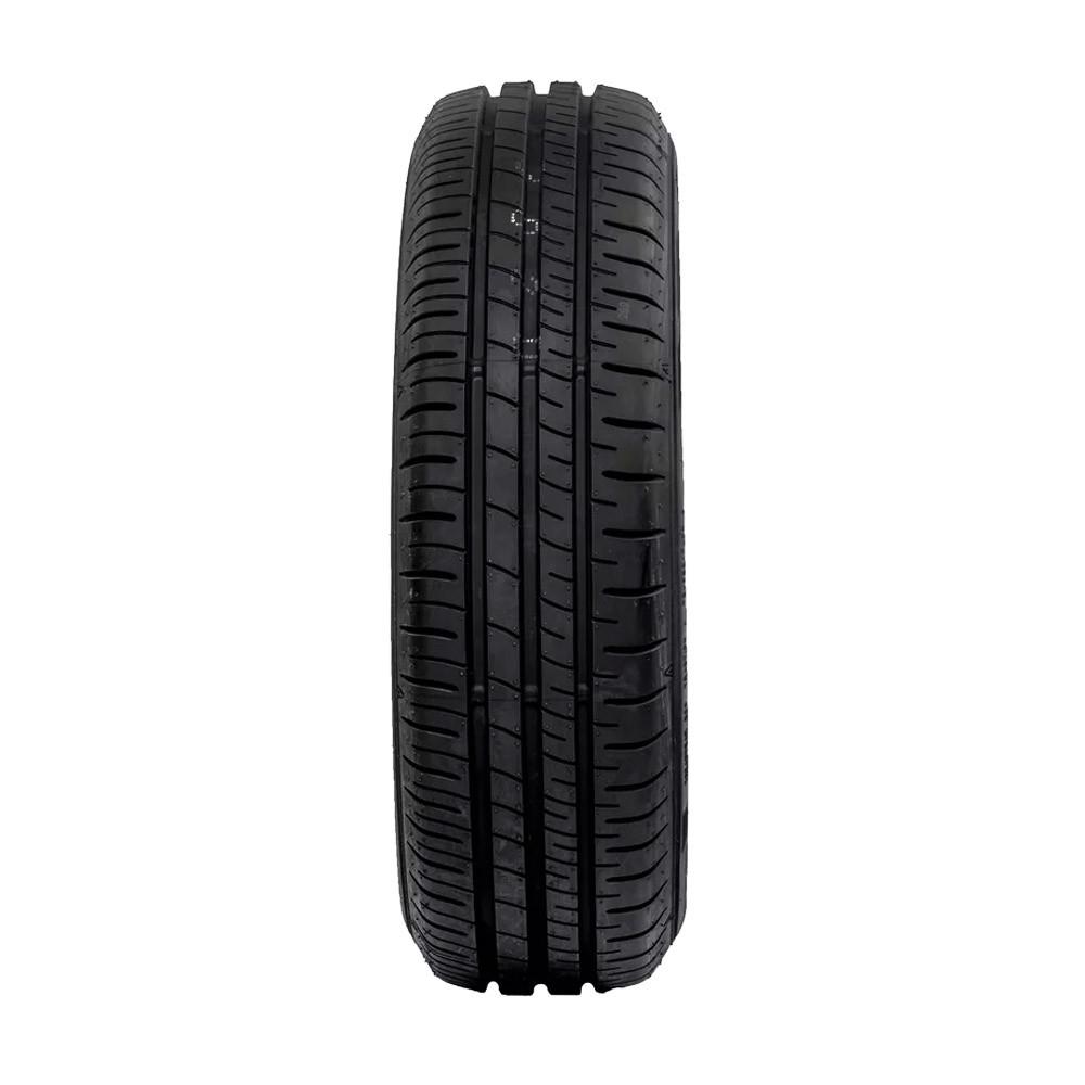 Kit 4 Pneus Dunlop Aro 14 175/65 R14 82T Touring R1L