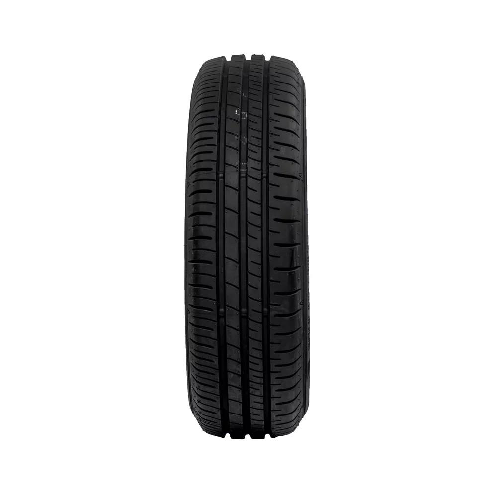 Kit 4 Pneus Dunlop Aro 14 185/70 R14 88T Touring R1L