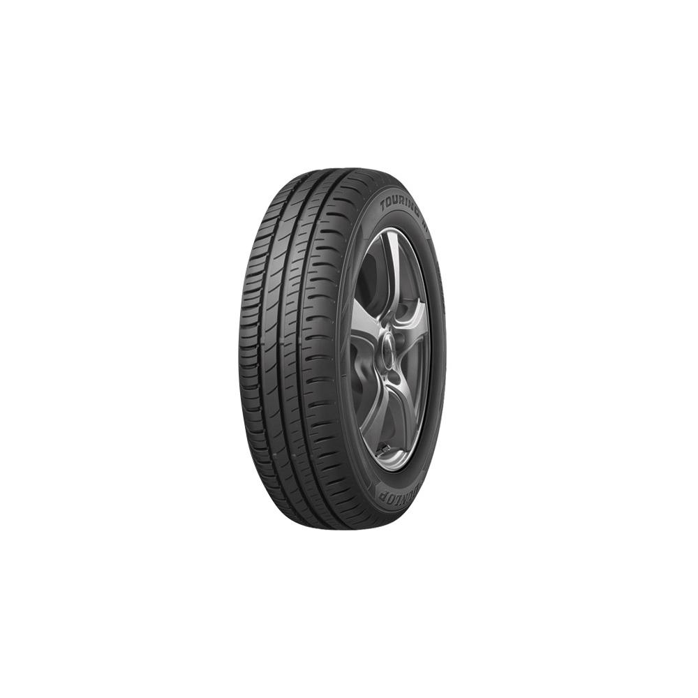 Pneu Dunlop Aro 13 175/70 R13 82T Touring R1L