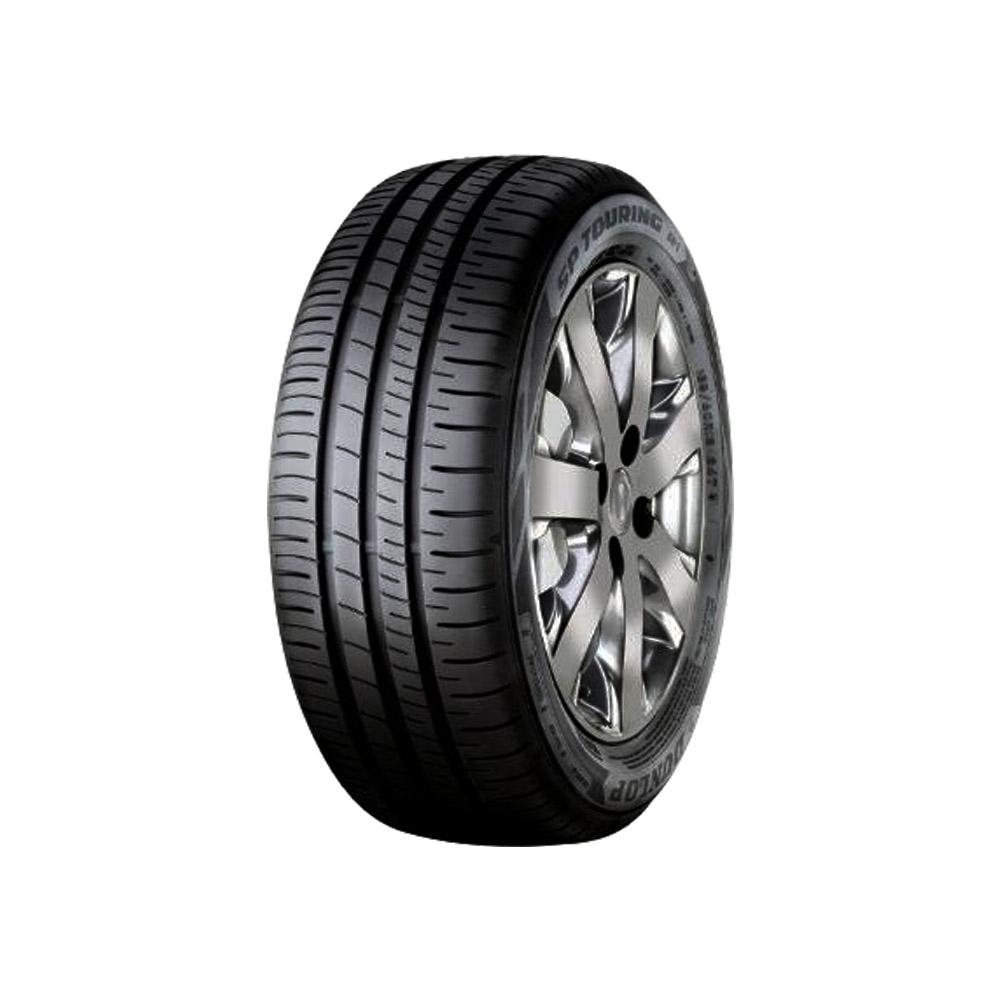Pneu Dunlop Aro 14 175/65 R14 82T Touring R1L