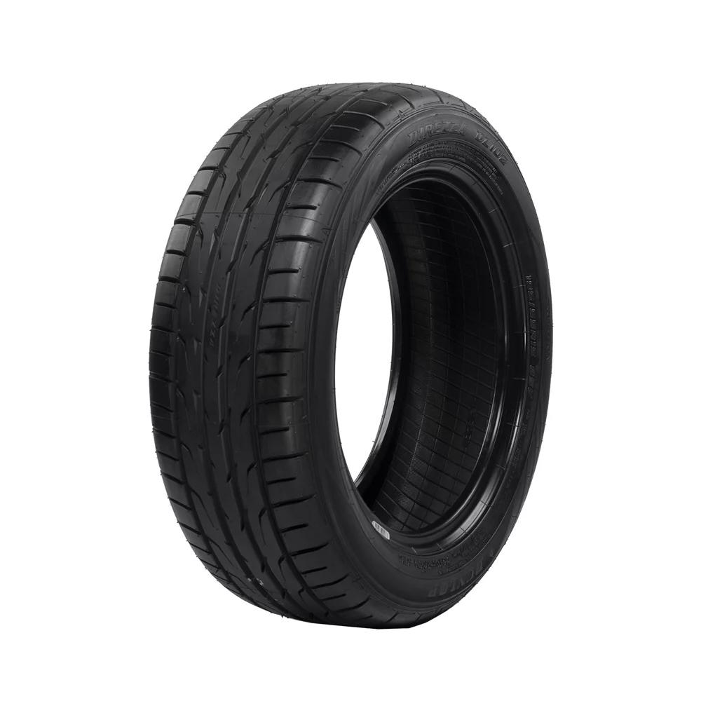 Pneu Dunlop Aro 15 195/50 R15 82V DZ102