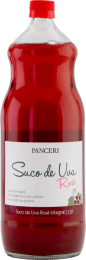 Panceri Suco Rose Integral 1,5L